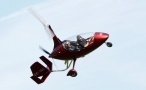 100630-autogyro-calidus-017