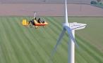 080513-autogyro-flug-20