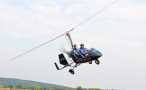 080703-autogyro-iii-12