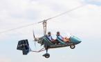 080703-autogyro-iii-16